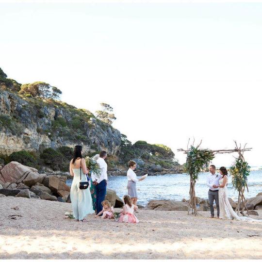 https://www.lovebirdceremonies.com.au/wp-content/uploads/2020/07/1.-Shelley-Beach-Eva-Rene-540x540.jpg