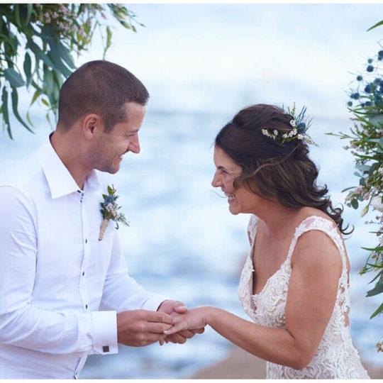 https://www.lovebirdceremonies.com.au/wp-content/uploads/2020/07/2.-the-Ring-Eva-Rene-540x540.jpg
