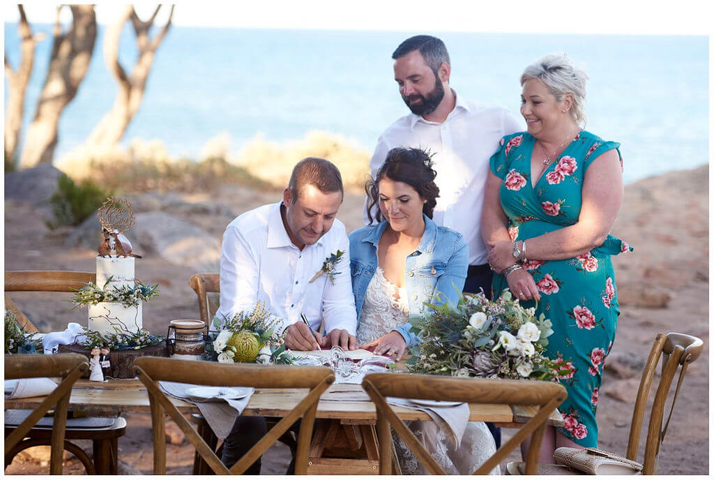https://www.lovebirdceremonies.com.au/wp-content/uploads/2020/07/3.-Signing-Eva-Rene.jpg