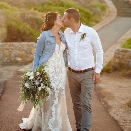 https://www.lovebirdceremonies.com.au/wp-content/uploads/2020/07/4.1-Denim-Jacket-Eva-Rene-540x540.jpg