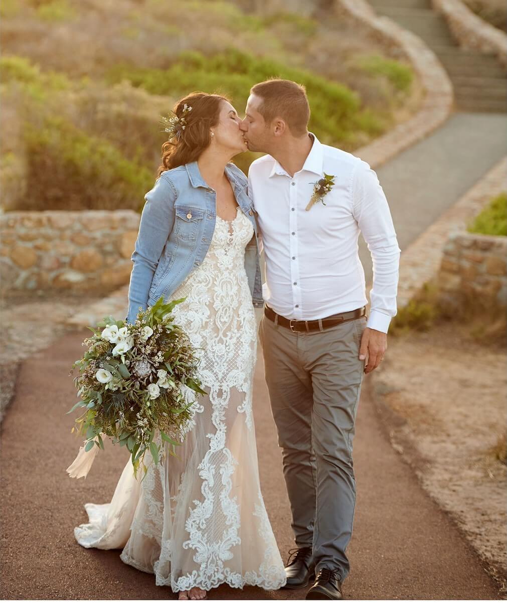 https://www.lovebirdceremonies.com.au/wp-content/uploads/2020/07/4.1-Denim-Jacket-Eva-Rene.jpg