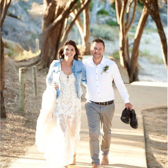 https://www.lovebirdceremonies.com.au/wp-content/uploads/2020/07/4.2-Denim-Jacket-Eva-Rene-540x540.jpg