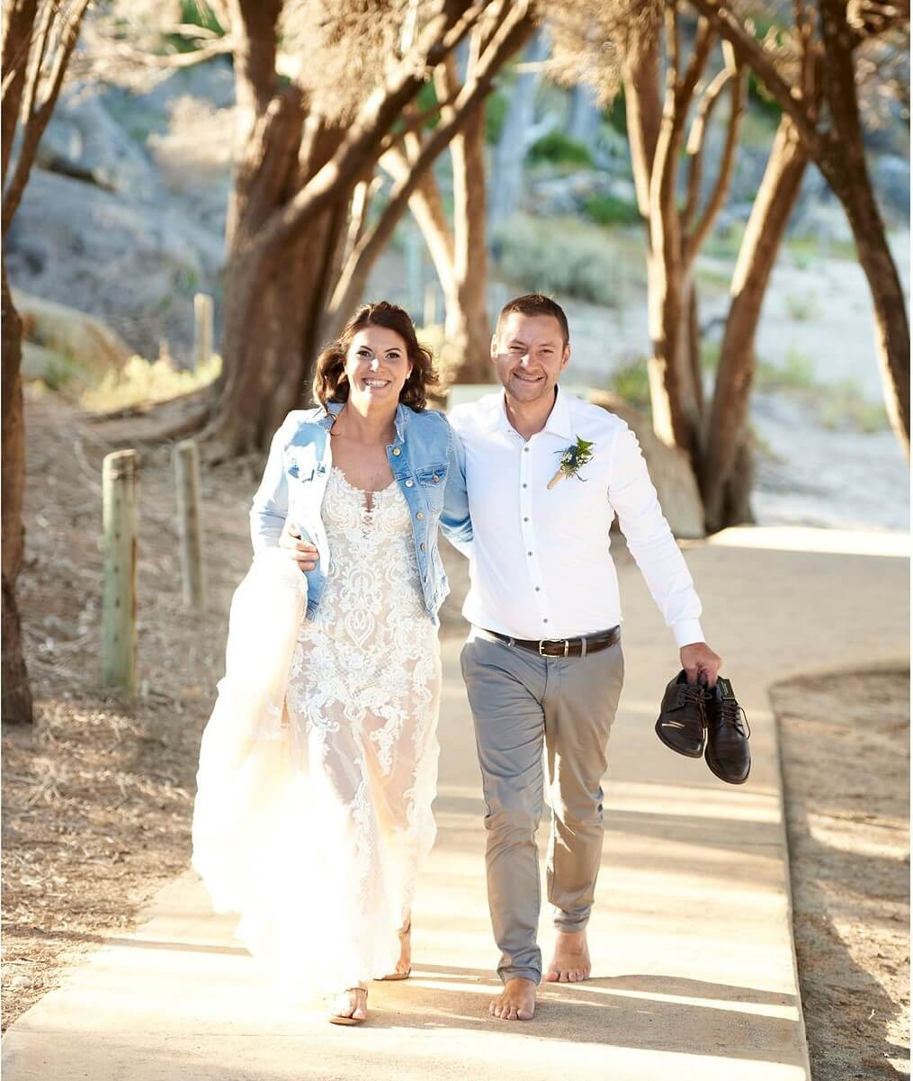 https://www.lovebirdceremonies.com.au/wp-content/uploads/2020/07/4.2-Denim-Jacket-Eva-Rene.jpg