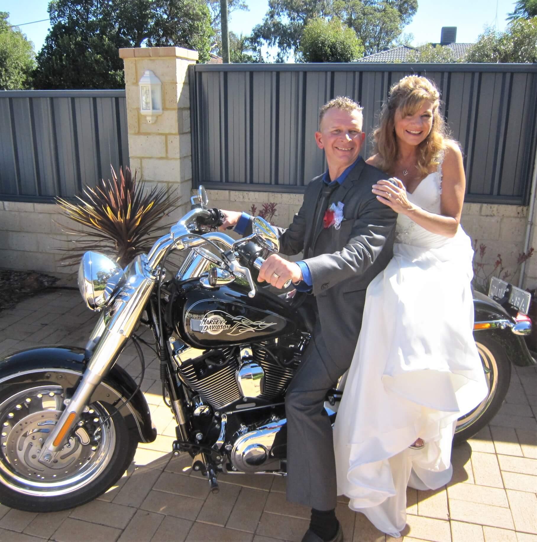 https://www.lovebirdceremonies.com.au/wp-content/uploads/2020/07/Antoinette-Adrian.jpg