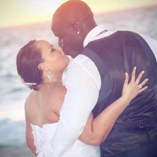 https://www.lovebirdceremonies.com.au/wp-content/uploads/2020/07/Bec-Eric.jpg