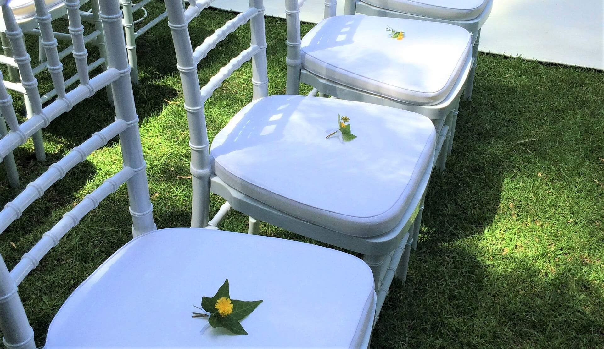 https://www.lovebirdceremonies.com.au/wp-content/uploads/2020/07/Best-wedding-tips-seating.jpg