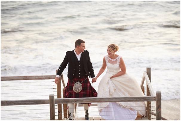 https://www.lovebirdceremonies.com.au/wp-content/uploads/2020/07/Bilingual-Wedding-Ceremony.png