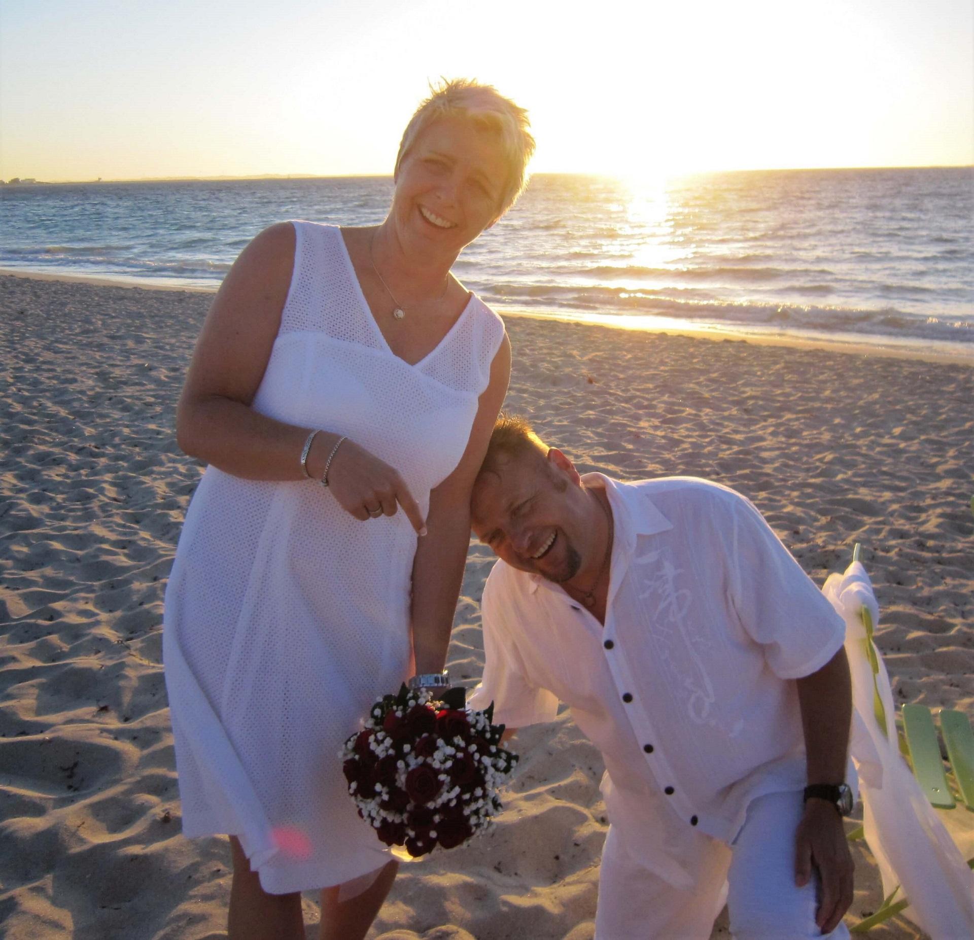 https://www.lovebirdceremonies.com.au/wp-content/uploads/2020/07/Bruno-Katja-3.jpg