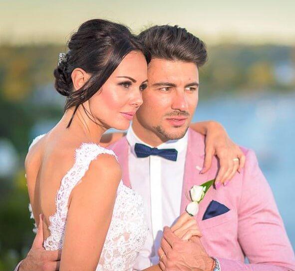 https://www.lovebirdceremonies.com.au/wp-content/uploads/2020/07/Danijela-Arber.jpg