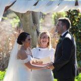 https://www.lovebirdceremonies.com.au/wp-content/uploads/2020/07/Eleanor-Luke-160x160.jpg