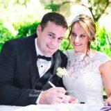 https://www.lovebirdceremonies.com.au/wp-content/uploads/2020/07/Emily-Simon-1-160x160.jpg