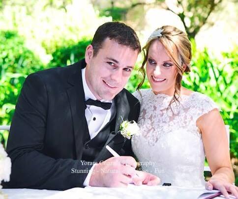 https://www.lovebirdceremonies.com.au/wp-content/uploads/2020/07/Emily-Simon-1.jpg