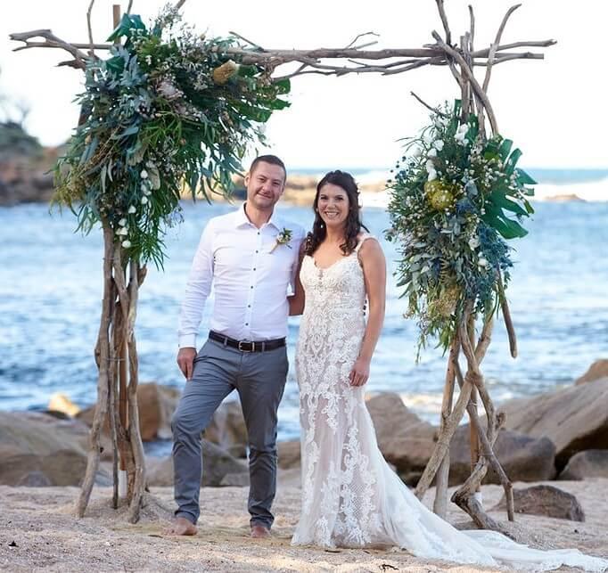 https://www.lovebirdceremonies.com.au/wp-content/uploads/2020/07/Eva-Rene.jpg