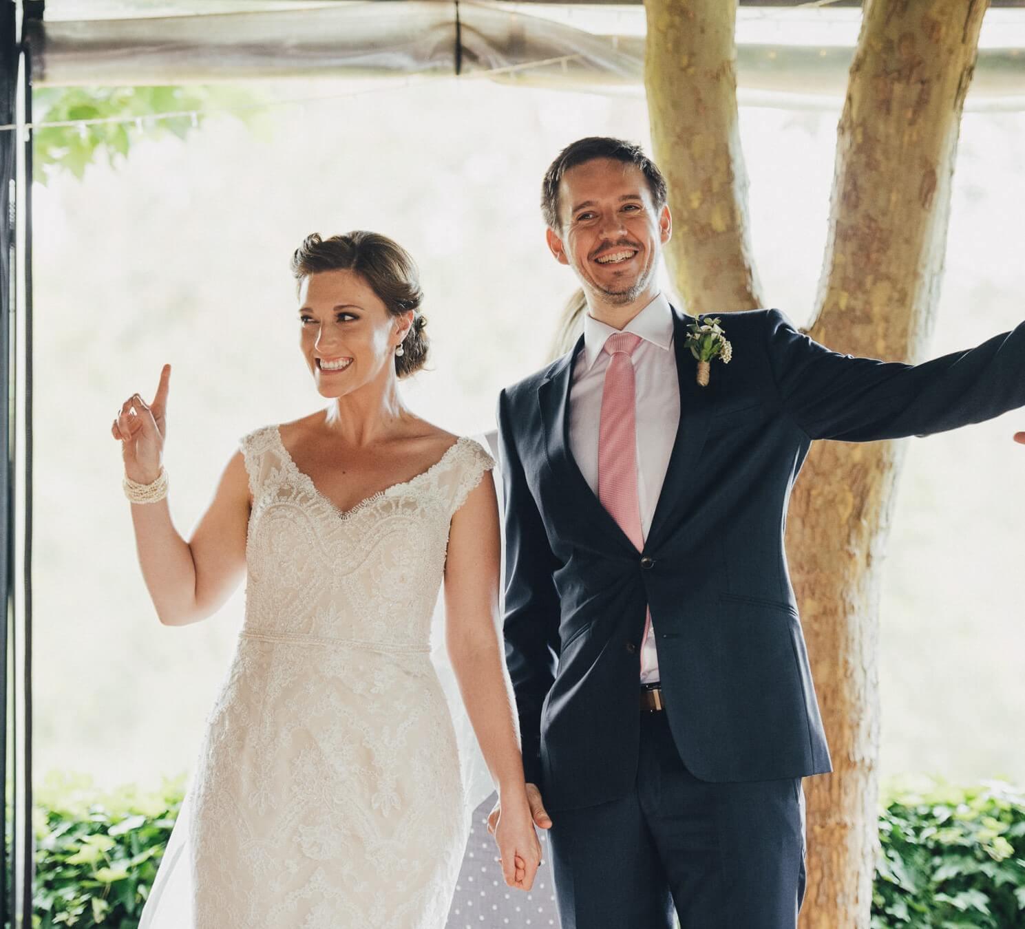 https://www.lovebirdceremonies.com.au/wp-content/uploads/2020/07/Frances-James.jpg