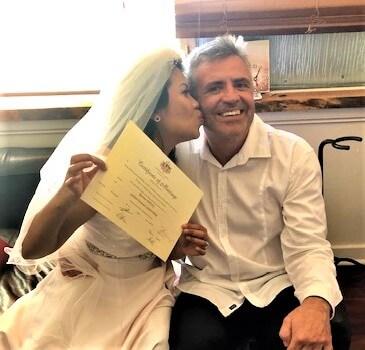 https://www.lovebirdceremonies.com.au/wp-content/uploads/2020/07/Gra-Nok.jpg