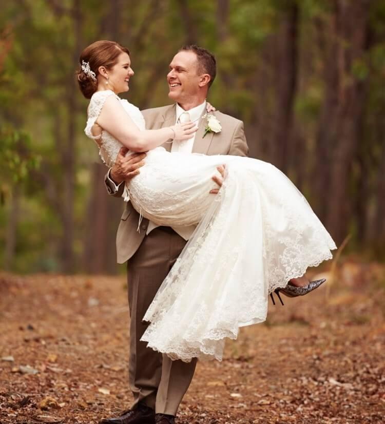 https://www.lovebirdceremonies.com.au/wp-content/uploads/2020/07/Jody-Marcel.jpg