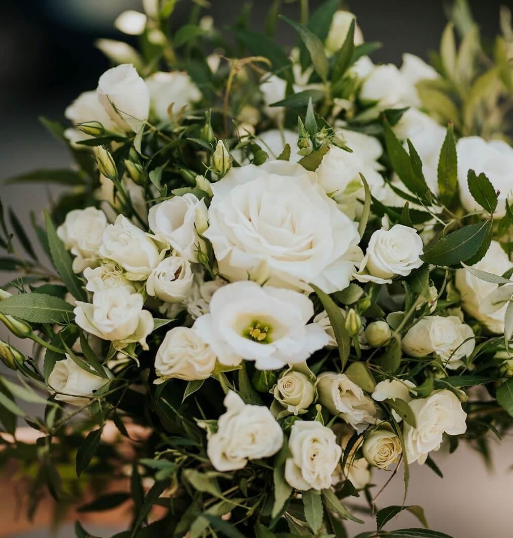 https://www.lovebirdceremonies.com.au/wp-content/uploads/2020/07/Josie-mother-of-the-groom.jpg