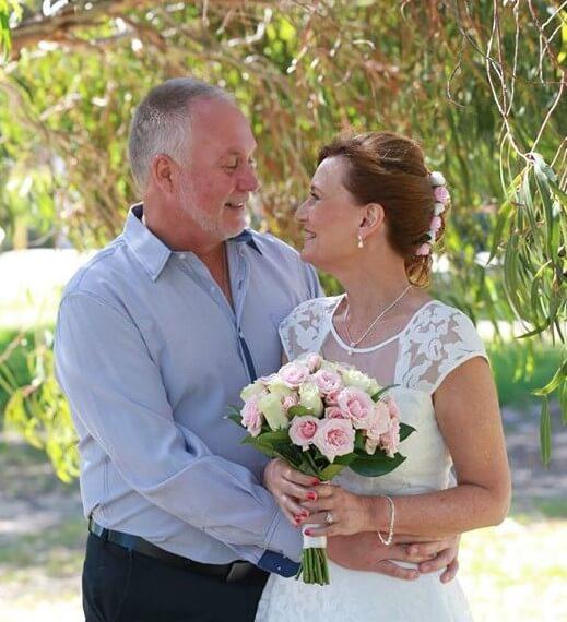 https://www.lovebirdceremonies.com.au/wp-content/uploads/2020/07/Judy-Andrew.jpg
