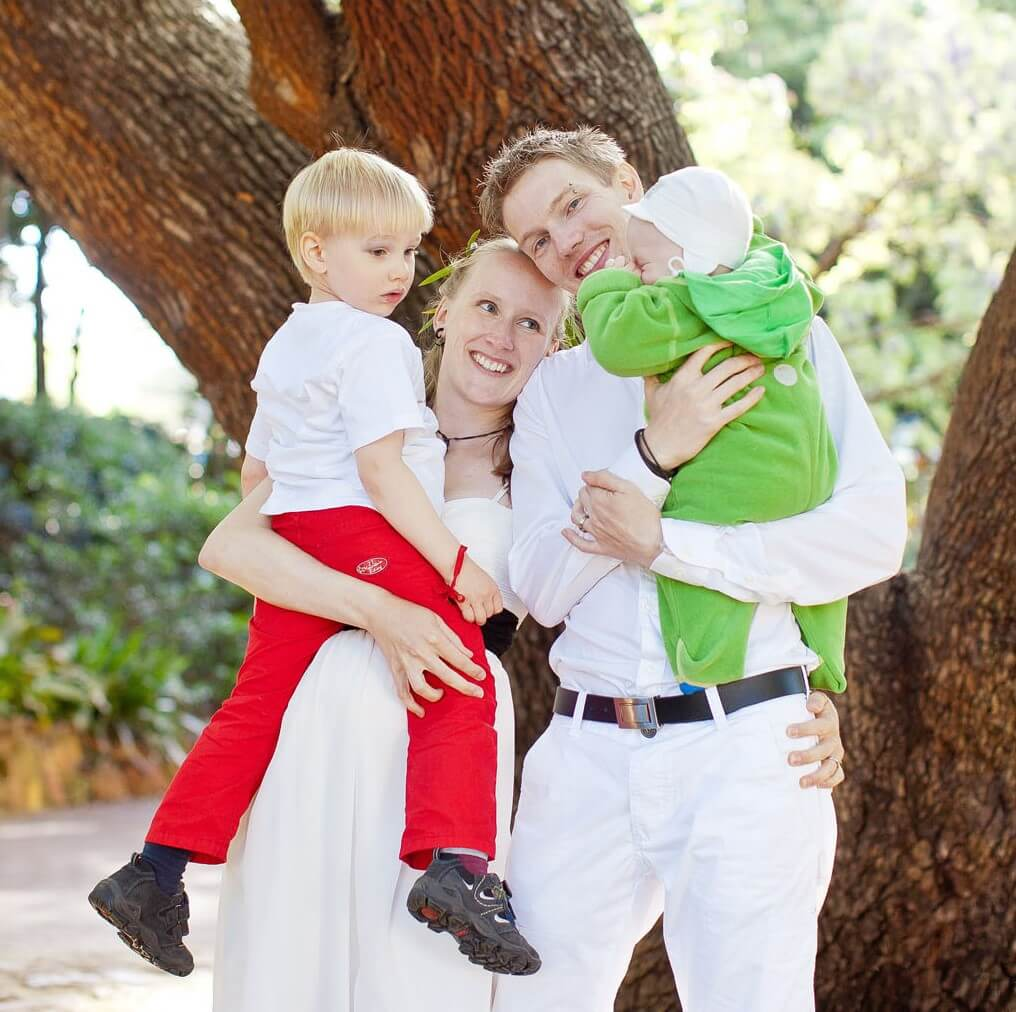 https://www.lovebirdceremonies.com.au/wp-content/uploads/2020/07/Julia-Henry.jpg