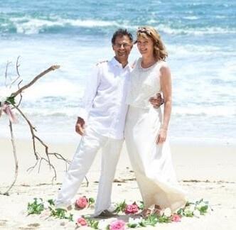 https://www.lovebirdceremonies.com.au/wp-content/uploads/2020/07/Kerstin-Oliver-.jpg