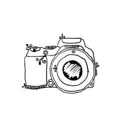 https://www.lovebirdceremonies.com.au/wp-content/uploads/2020/07/Kewa-Lin.jpg