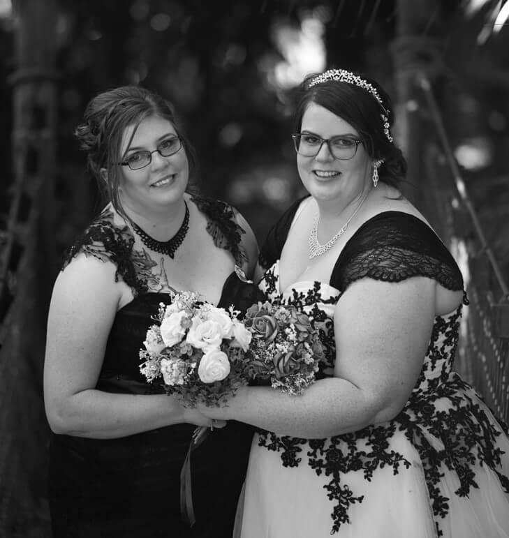 https://www.lovebirdceremonies.com.au/wp-content/uploads/2020/07/Mel-Marylou.jpeg