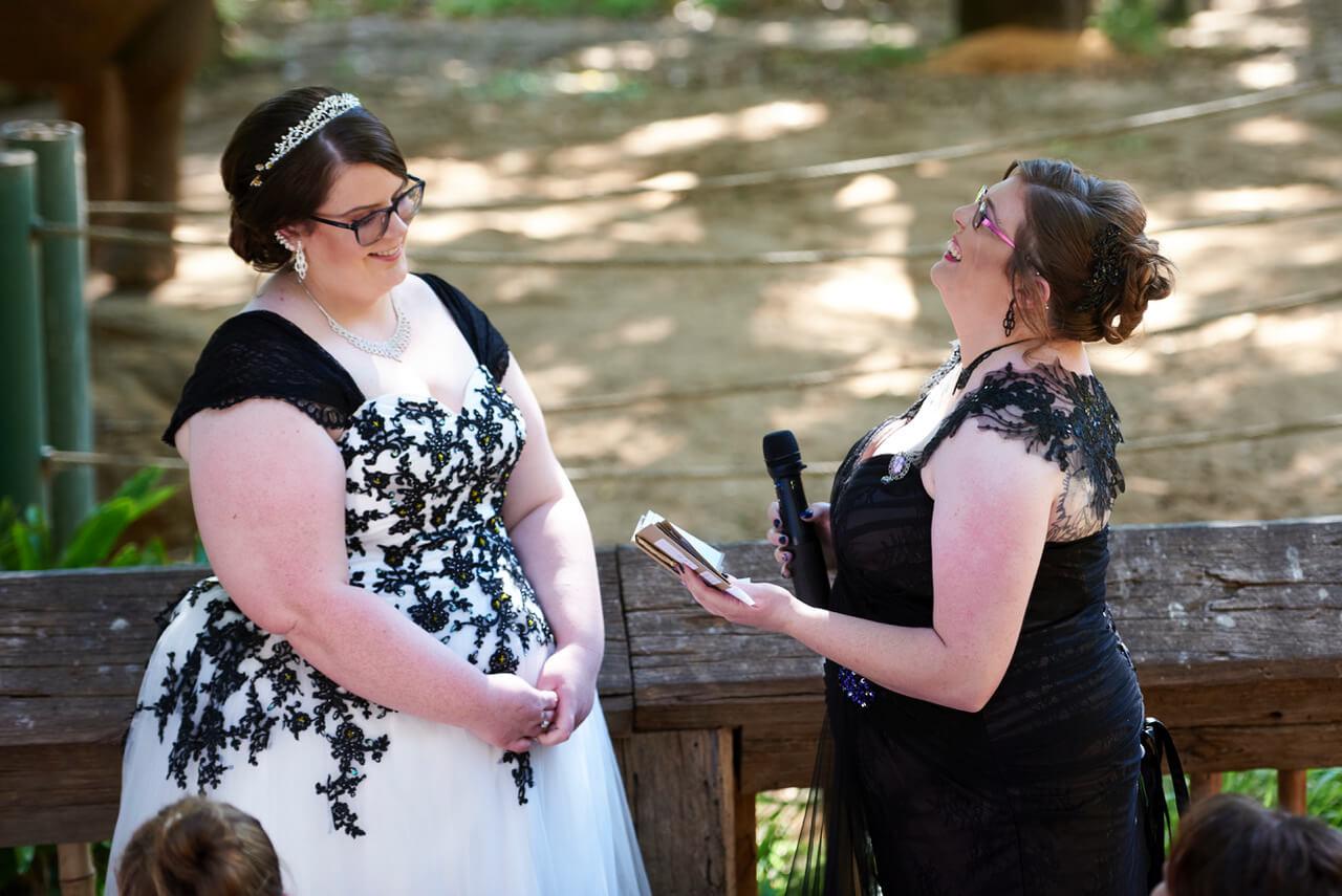 https://www.lovebirdceremonies.com.au/wp-content/uploads/2020/07/Mel-and-Marylou-2.jpeg