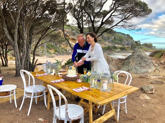 https://www.lovebirdceremonies.com.au/wp-content/uploads/2020/07/Mr-Mrs-Popp.jpg