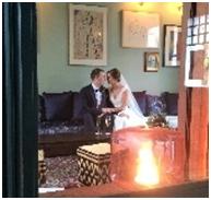 https://www.lovebirdceremonies.com.au/wp-content/uploads/2020/07/Oliver-Isabelle.png