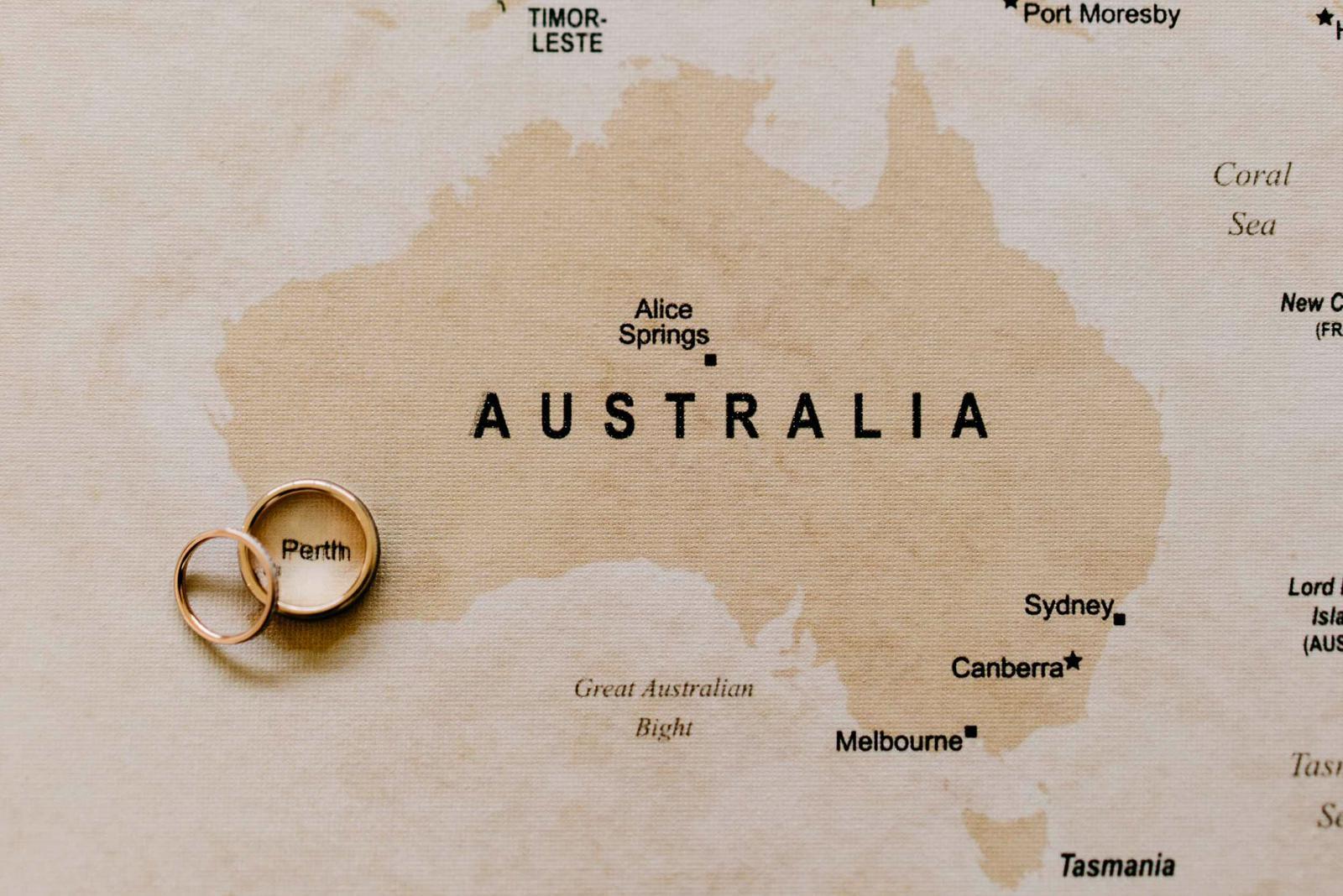 https://www.lovebirdceremonies.com.au/wp-content/uploads/2020/07/Photo-above-Weddings-for-Overseas-Visitors-Getting-Married-in-Australia.jpg