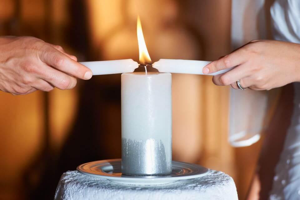 https://www.lovebirdceremonies.com.au/wp-content/uploads/2020/07/Rituals-unity-candle.jpg