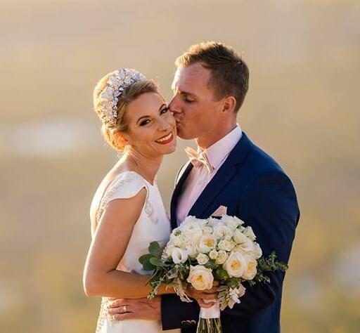 https://www.lovebirdceremonies.com.au/wp-content/uploads/2020/07/Sarah-Jay.jpg