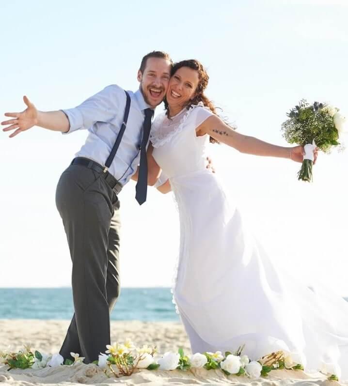 https://www.lovebirdceremonies.com.au/wp-content/uploads/2020/07/Steffi-Sebastian.jpg