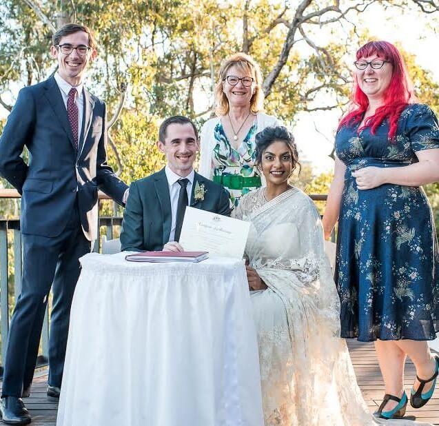 https://www.lovebirdceremonies.com.au/wp-content/uploads/2020/07/Thilini-Oscar.jpg