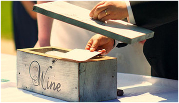https://www.lovebirdceremonies.com.au/wp-content/uploads/2020/07/Time-Capsule-or-Wine-and-Love-Letter-Box.jpg