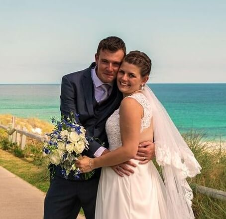 https://www.lovebirdceremonies.com.au/wp-content/uploads/2020/07/Tracy-Adam.jpg