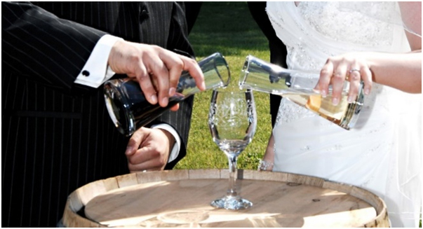 https://www.lovebirdceremonies.com.au/wp-content/uploads/2020/07/Wine-Sharing-Ceremony.jpg