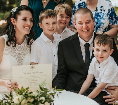 https://www.lovebirdceremonies.com.au/wp-content/uploads/2020/07/kellyjarrad-0771.jpg