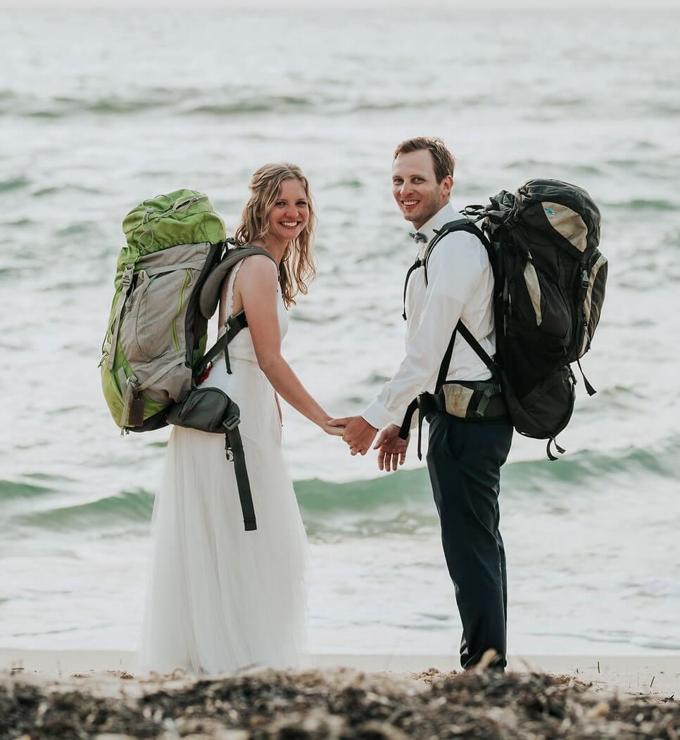 https://www.lovebirdceremonies.com.au/wp-content/uploads/2020/07/maltejutta-1420-2.jpg