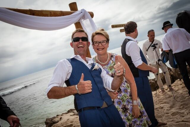 Blog-Best-Wedding-Celebrant-title-Photo-Love-Bird-Ceremonies-Bennion-Beach-Trigg.jpg