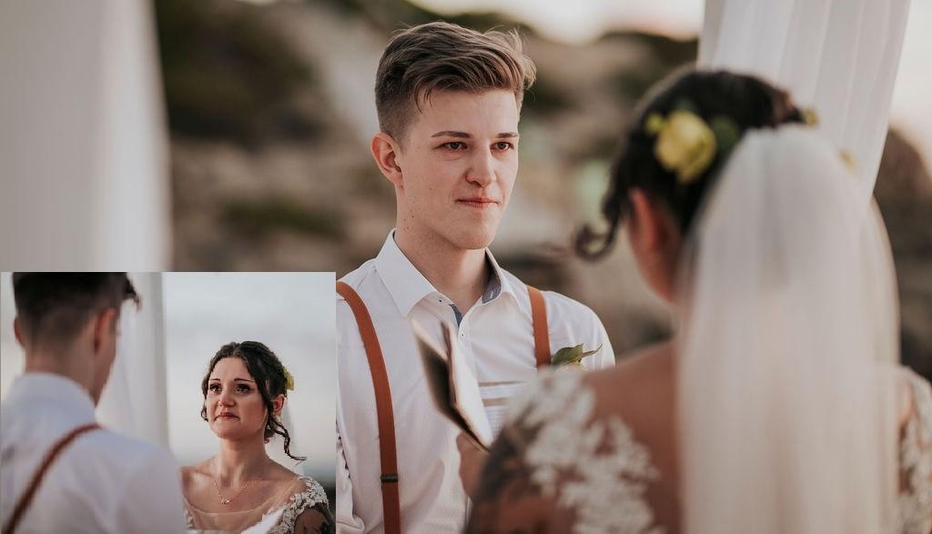 Jacqueline Jane Photography, Love Bird Ceremonies Marriage Celebrant Perth