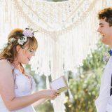 Shadowcast, Love Bird Ceremonies Marriage Celebrant Perth