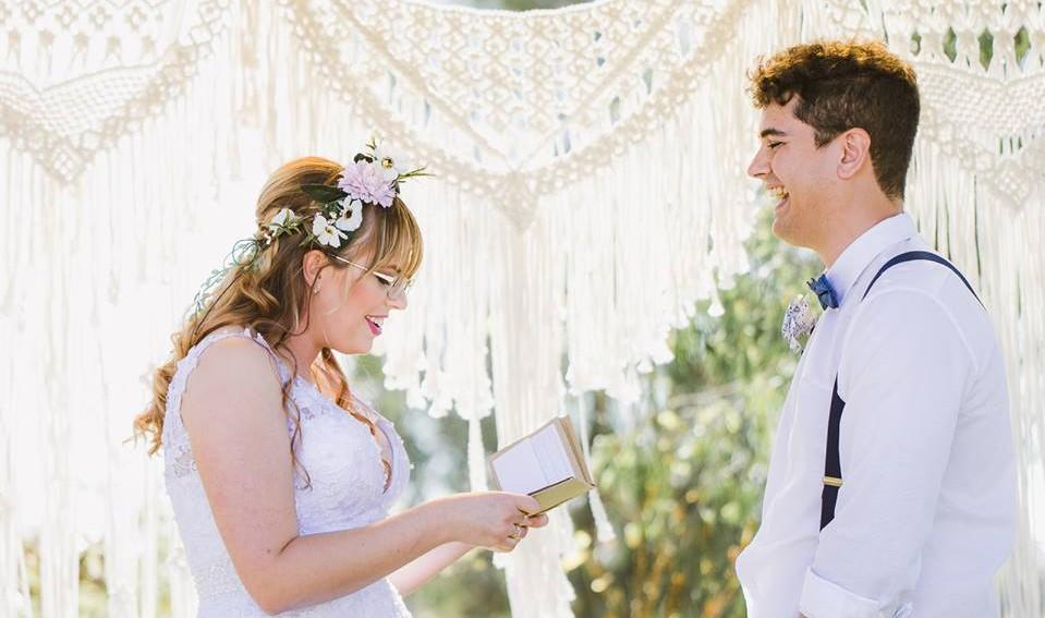BLOG-Wedding-VowsVowels-Vowls-Main-Photo.jpg